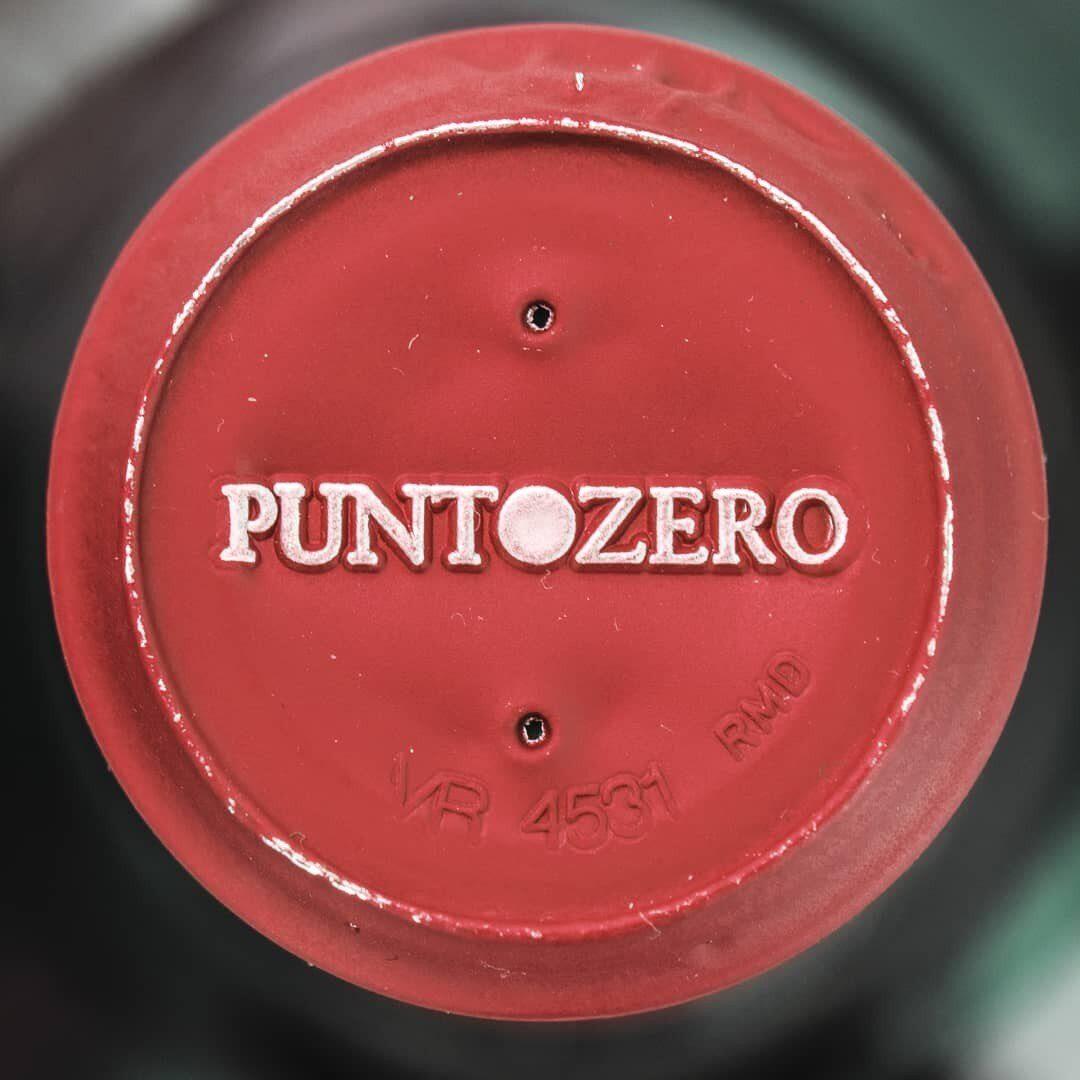 PuntoZero